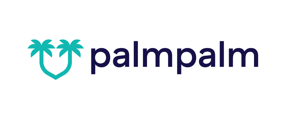 palmpalm™ Hand Sanitizer